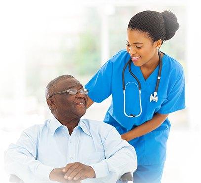 registered-nurse-job-1